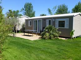 Mobile Homes For Sale In France South