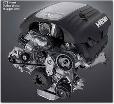 the modern 5 7 mopar hemi v8 engine hemi engine variable cam