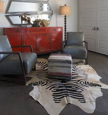 Coffee Table Adorable Huck Finn Warehouse Furniture Stores