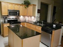uba tuba backsplash kitchens with uba tuba granite countertop