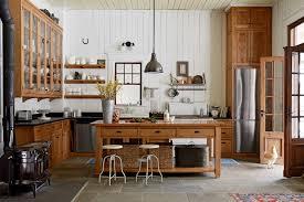 Cucine Di Lusso Americane : Cucine country in brianza immagine