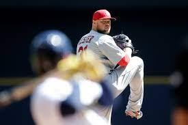 Chicago Cubs Rumors: Jon Lester mulling ...