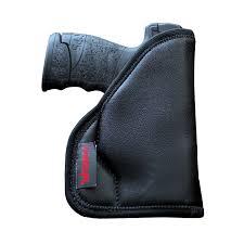 pocket concealed carry glock 43 holster