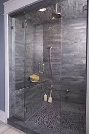 Stone Bathroom Tiles 25 Best Ideas About Stone Bathroom On Pinterest Stone