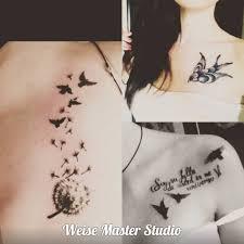 курсы тату мастера в спб обучения татуировке