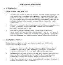 Contract Agreement Template Between Two Parties Contract Agreement Template Between Two Parties