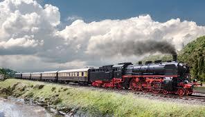 Google office munich set Philosophy Shutterstock Märklin Model Railways For Beginners Professionals Collectors