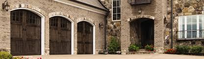 wood garage doorsWooden Garage Doors  Handbuilt Beautiful Wood Doors