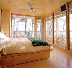 ball ceiling fan. barn light ceiling fan kit ball modern