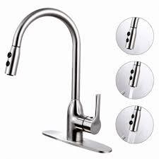 faucet delta kitchen faucet repair diagram delta kitchen faucet repair kit luxury moen single handle kitchen