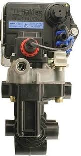 bendix trailer abs wiring diagram bendix image anti lock braking systems abs st louis truck driveshafts on bendix trailer abs wiring diagram