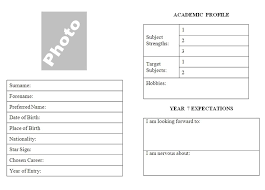 Free Passport Template For Kids Passport Template Printable Blank Passport And All You Need To Know 48