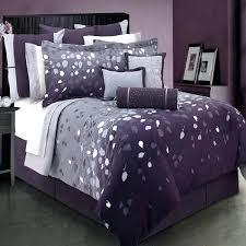 light purple duvet cover king mei duvet cover set purple king size purple cotton king size