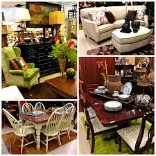 Decorating Blogs Southern Welcome To Southern Comforts Consignment How May I Help You