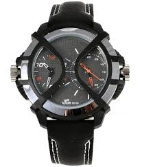 fastrack 38016pl01 watch for men buy fastrack 38016pl01 watch fastrack 38016pl01 watch for men