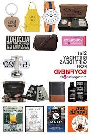 birthday gift ideas for guys q0d4 21st t boyfriend a metropolitan s