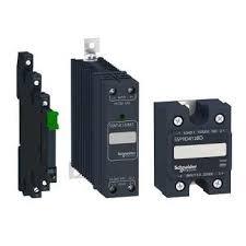 relays interface, control and measurement schneider electric Schneider Relay Wiring Diagram zelio relays solid state schneider relay wiring diagram