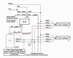 wiring diagram whelen beacon light bonanza wiring diagram long wiring diagram whelen beacon light bonanza wiring diagrams favorites whelen beacon light wiring diagram data wiring