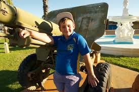 vip treatment for anzac essay winners warrego watchman essay winner todd brain will be in the vip section poppie collins at brisbane s anzac
