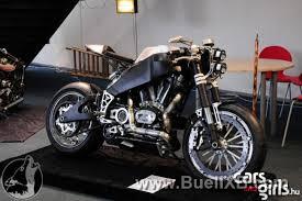custom buell motorcycles custom