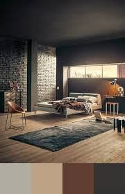 Perfect Colors For Bedrooms Best Interior Design Color Schemes For Your Bedroom