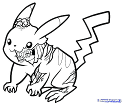 mega pikachu coloring pages free coloring pages coloring pages coloring coloring pages coloring book