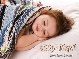 good night images dp oye shayari