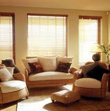 window blinds design ideas. Interesting Design Venetian Blind Ideas By Anning Curtains U0026 Blinds For Window Design I