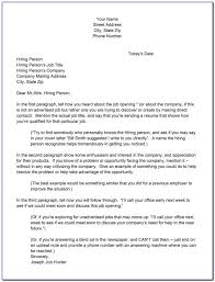 Cover Letter For Driving Job With No Experience Cover Letter For Truck Driving Job With No Experience Cover Letter