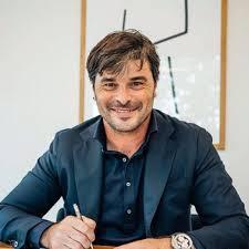 Basilea, Ciriaco Sforza nuovo allenatore: ufficiale l'ingaggio dell'ex Inter