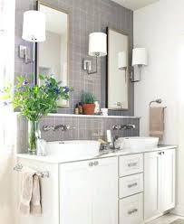 kitchen sconce lighting. Modren Lighting Bathroom Sconce Lights Cute Light Sconces For Lighting  Contemporary Crystal Cool Classic Country Coastal   Throughout Kitchen Sconce Lighting