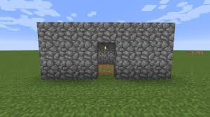 aesthetic lighting minecraft indoors torches tutorial. BenJ\u0027s Ultimate Guide To Making Things Look Good V2.0 - Discussion Minecraft: Java Edition Minecraft Forum Aesthetic Lighting Indoors Torches Tutorial