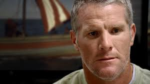 oh and another thing brett favre to start next week despite brett favre to start next week despite his recent death
