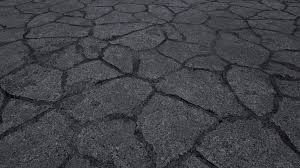 realistic road texture seamless. share realistic road texture seamless