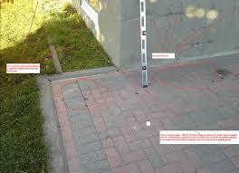 brick patio img