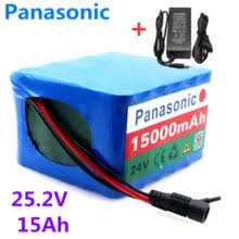 Buy <b>24v 6ah battery</b> and get free shipping on AliExpress