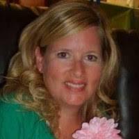 Breanna Foley - Social Service Coordina.. - ManorCare | ZoomInfo.com
