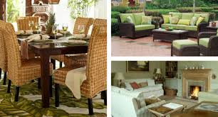 Southern Style Decorating Andrea Fanning 9781940772141 Amazon Southern Home Decorating