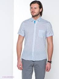 <b>Рубашка MONDIGO</b> 2032577 в интернет-магазине Wildberries.by