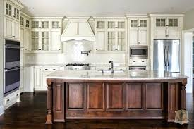 organize cabinets in the kitchen large size of cabinets kitchen cabinet organization systems setting up your