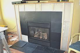 fireplace new fireplace slate stone design decor fancy on interior designs top fireplace slate stone