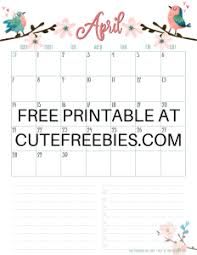 Free 2019 2020 Printable Monthly Planner Stickers