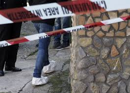 Sparatoria a Ostia: ferito il cognato di Roberto Spada