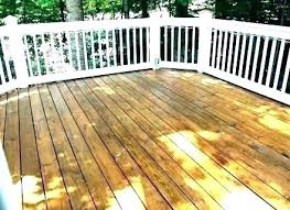 Olympic Maximum Solid Color Stain Color Chart Olympic Deck Stain Drying Time Paint Solid Colors Color