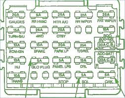 1991 gmc jimmy fuse box diagram wiring diagram for light switch \u2022 Old House Fuse Box 1992 gmc fuse box diagram house wiring diagram symbols u2022 rh mollusksurfshopnyc com 1991 gmc sonoma fuse box diagram 1999 gmc jimmy 4x4 problems