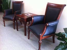 sweet looking used office furniture seattle fine design seattle office furniture