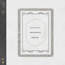 <b>Arabesque</b> (Coldplay song) - Wikipedia