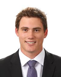 Kyle Smith - 2015-16 - Men's Ice Hockey - University of New Hampshire  Athletics