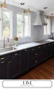 Matte Black Kitchen Cabinets Charcoal Black Kitchen Cabinets Quicuacom