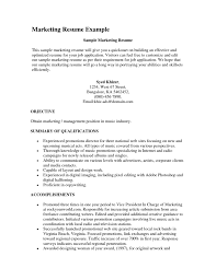 Music Business Resume Simply Music Business Resume Template Music Industry Resume Samples 1